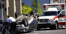 Car Accidents personal injury lawyers Home Car Accidents