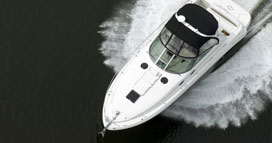 Boat Accidents personal injury lawyers Home boat accidents