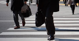 Pedestrian Accidents personal injury lawyers Home pedestrian accidents