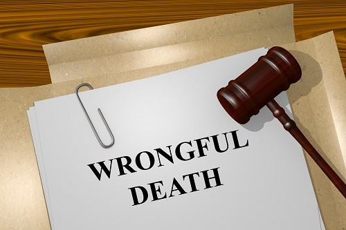 Plymouth Wrongful Death Lawyer: How a Wrongful Death Lawsuit Works