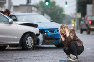 car accidents in america