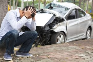 Top Ten Reasons You Need A Plymouth Car Accident Attorney