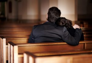 Providence Wrongful Death Lawyer:Can Medical Malpractice be Wrongful Death?