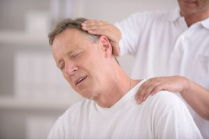 slip and fall neck injuries slip and fall neck injuries 9 Common Slip and Fall Neck Injuries: Plymouth Slip and fall Lawyer landry image 6