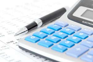 How to Calculate Personal Injury Compensation: Providence Personal Injury Lawyer