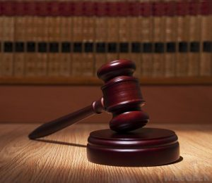 Providence Personal Injury Lawyer: Taking Your Personal Injury Case to Trial
