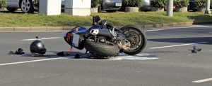 Key Factors that May Affect Your Motorcycle Accident Settlement