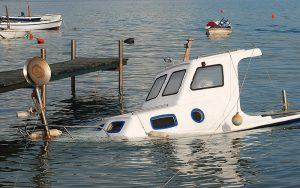 Hyannis Boating Accident Lawyer: Boating Insurance Claims for Personal Injuries