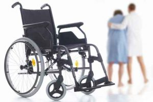 Fall River Workers Compensation; What if You Suffer Permanent Disability