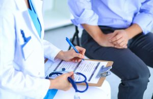 Is there a Conflict of Interest in Your Workers Compensation Medical Evaluation?