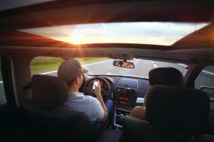 Providence Car Accident Lawyer: Basics of a Car Insurance Claim