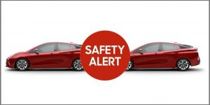 Providence Car Product Liability Lawyer: Proving Your Case