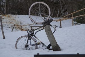 Can You Get Workers Compensation for Getting Injured While Working in Winter?