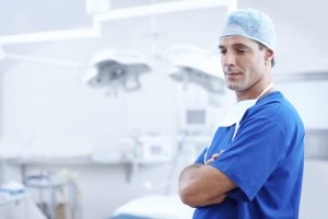 Are You A Medical Malpractice Victim?
