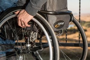 preexisting condition how does my preexisting injury affect my personal injury claim? How Does My Preexisting Injury Affect My Personal Injury Claim? wheelchair 749985 1920 300x200