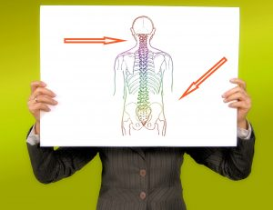 Spinal Cord Injury Lawyer in Fall River: Spinal Cord Injury Lawsuit Explained