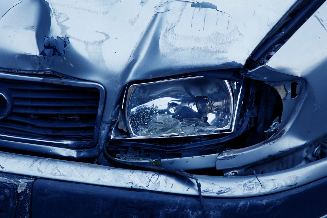 How the Car Accident Settlement Process Works in New Bedford, MA