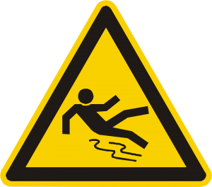 How Much is a Fall River Premises Slip and Fall Case?