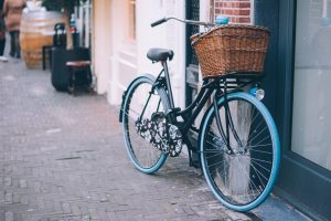 What Happens If You Lose Your Bike Accident Lawsuit in Plymouth?