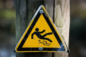 4 Questions A Plymouth Slip And Fall Attorney Will Ask You
