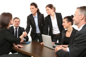How Experienced Should Personal Injury Lawyer  Be?