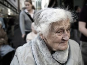 signs of elder abuse in nursing homes What are the Signs of Elder Abuse in Nursing Homes and What Do? dependent 100343 1280 300x225