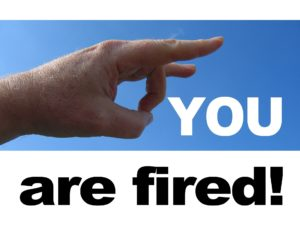 Do I Still Need to Pay My Personal Injury Lawyer after Firing Them?
