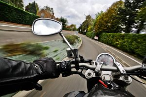 Common Motorcycle Accident Myths Debunked
