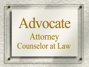 Who is Best Car Accident Lawyer for My Case in Fall River, MA?