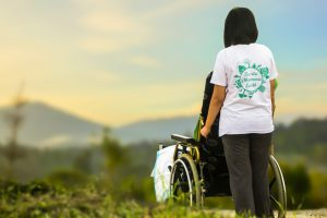 9 Misconceptions about Spinal Cord Injuries from Fall River, MA, Accidents