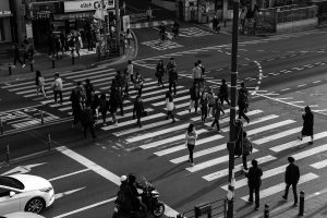 Pedestrian Accident Lawyer in Hyannis | Types of Pedestrian Accident Injuries