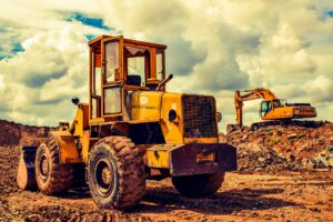 New Bedford Construction Accident Lawyer   Construction Zone Accident Claims