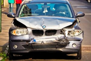Can You Get Punitive Damages for Your Car Accident Case?