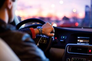 fall river auto accident attorney Fall River Auto Accident Attorney | How to Determine Liability car 1149997 1920 1 300x200