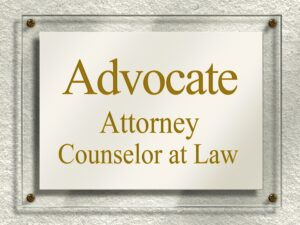 fall river personal injury attorneyto personal injury attorney in fall river Different Types of Attorneys in Fall River, MA door sign 469588 1920 300x225