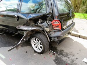 New Bedford Car Accident Lawyer | Why Car Accident Claim is Taking Too Long