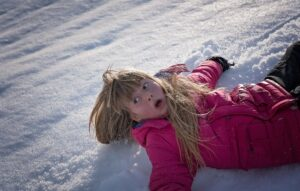 Do I Need an Attorney For My Fall River, MA, Slip and Fall Accident?