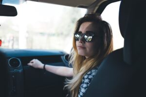 What Type of Insurance Covers Passengers in New Bedford Car Accidents?