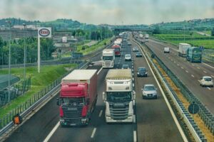 Why Should You Hire a Trucking Accident Lawyer in New Bedford?