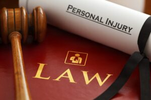 New Bedford Personal Injury Lawyer | How Does a Claim Work?