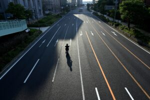 How to Recover Damages After a Motorcycle Accident in New Bedford, MA